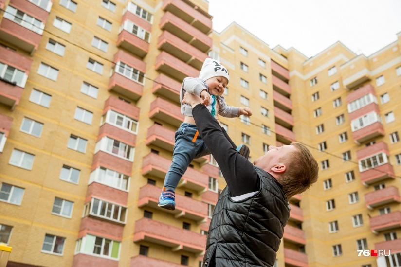 Можно ли купить дом у родителей за материнский капитал в 2020 году