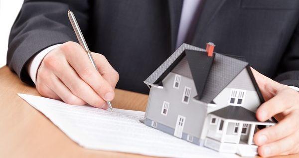 Как продать квартиру, если один из хозяев против?