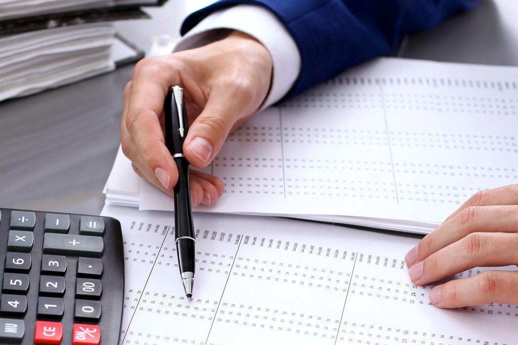 Рефинансирование кредита в сбербанке для физических лиц: условия на 2020, онлайн расчет
