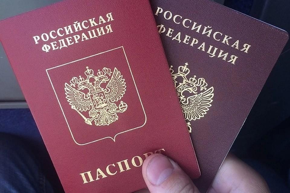Как отказаться от гражданства узбекистана находясь в россии в 2020 году