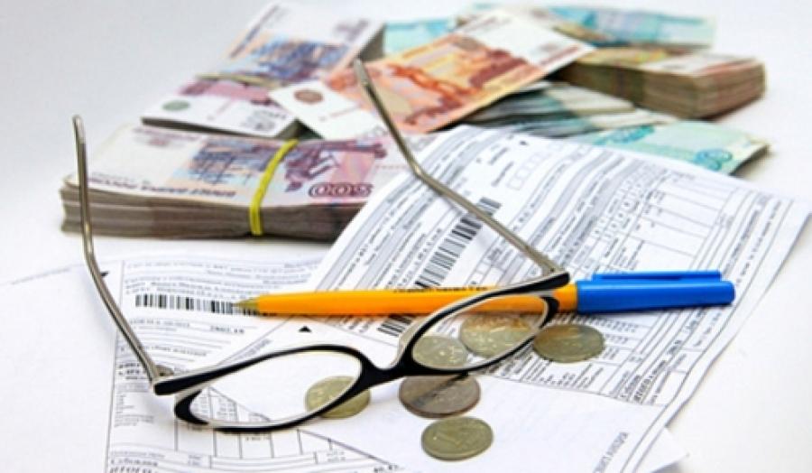 Налоги, которые пенсионеры могут не платить