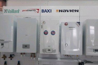 Автономное отопление или индивидуальное: что лучше и чем отличаются отопительные системы