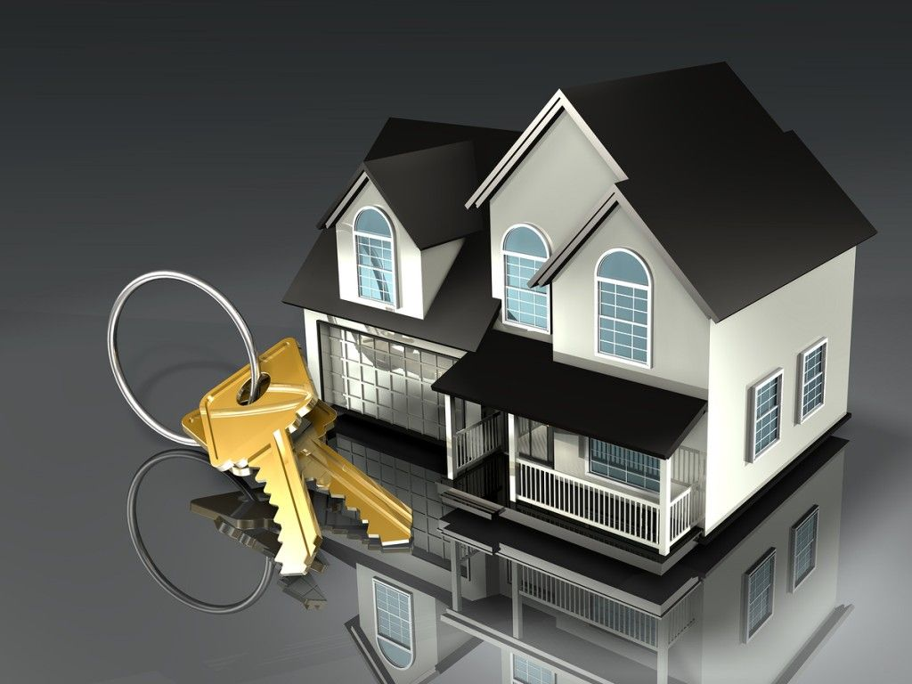 Раздел квартиры по наследству