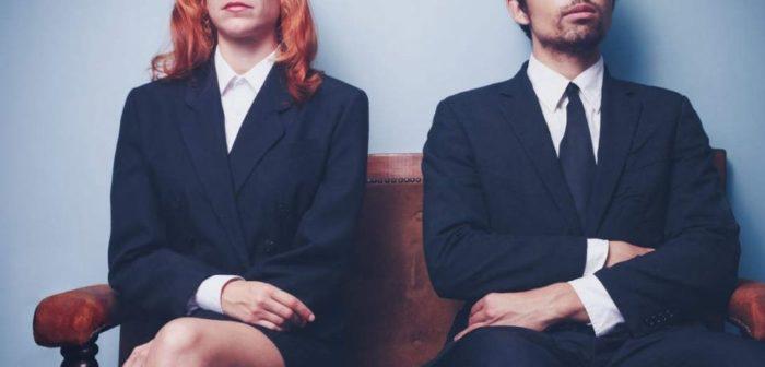 Как развестись с иностранцем в россии если брак заключен за границей — защитим ваши интересы