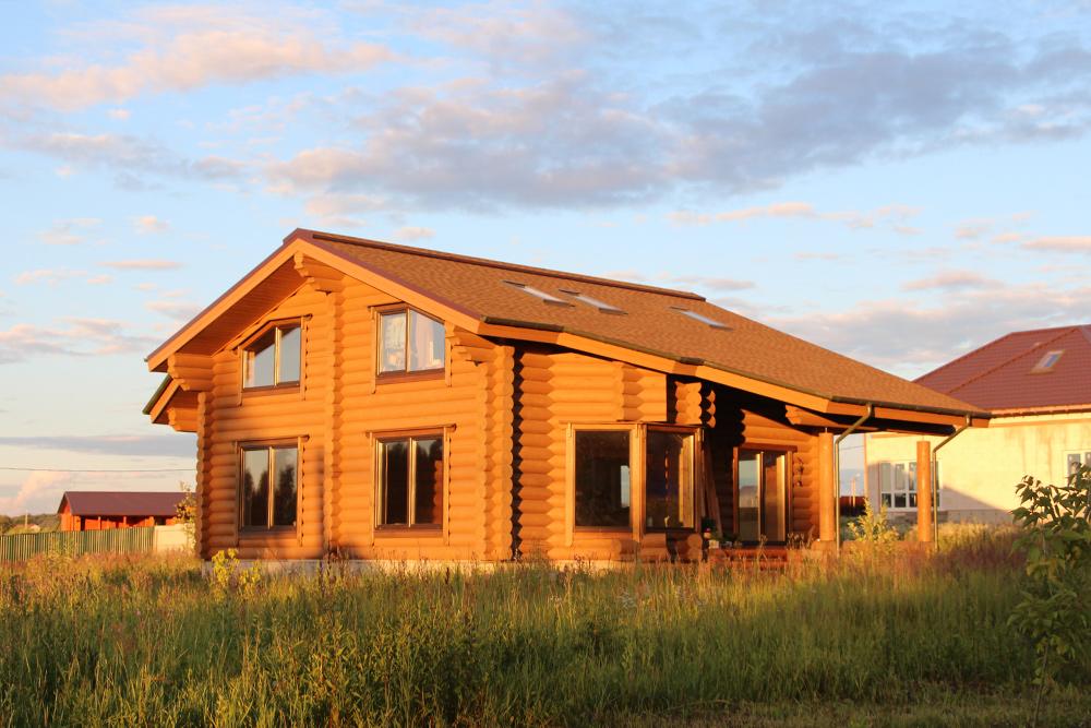 Ипотека для улучшения жилищных условий в 2020 году: программы, ставка, документы