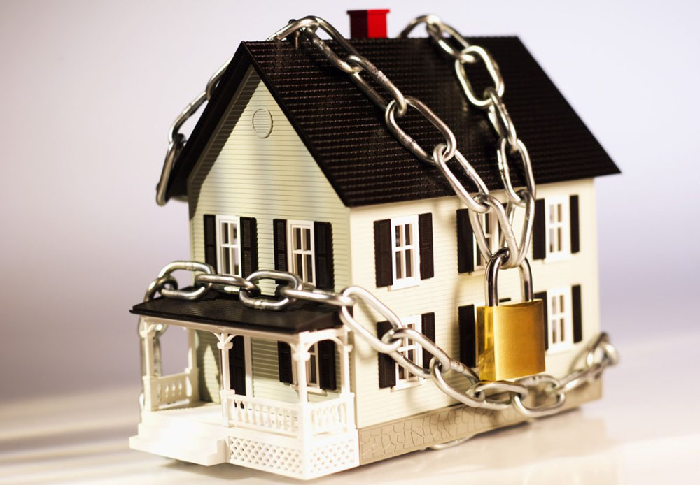 Можно ли оформить дарственную на часть квартиры в счет алиментов