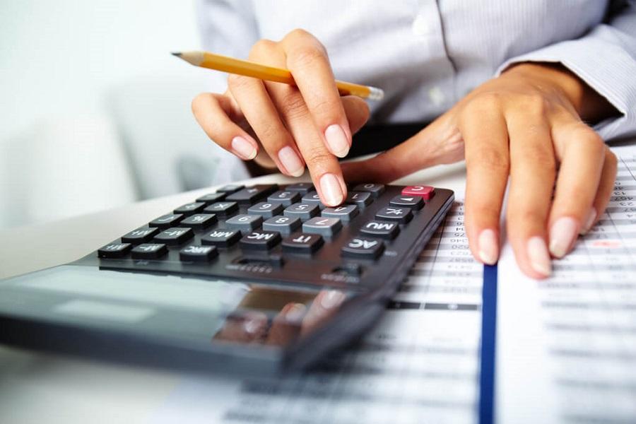 Сколько платить нотариусу при вступлении в наследство 2020