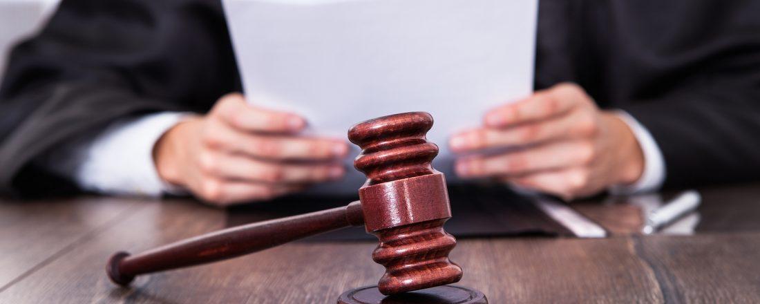 Об установлении факта принятия наследства и признание права собственности