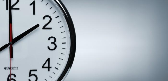 Что делать, если пропущен срок принятия наследства