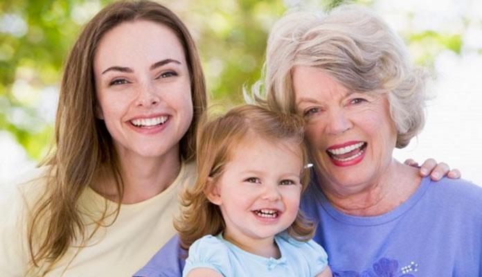 Доплата пенсионерам за детей рожденных до 1990