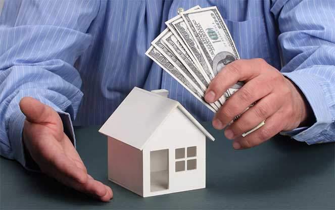 Реструктуризация ипотеки в 2020 году с помощью государства