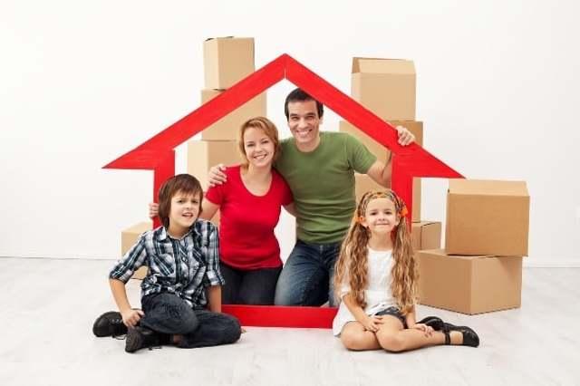 Как продать квартиру, купленную на материнский капитал?