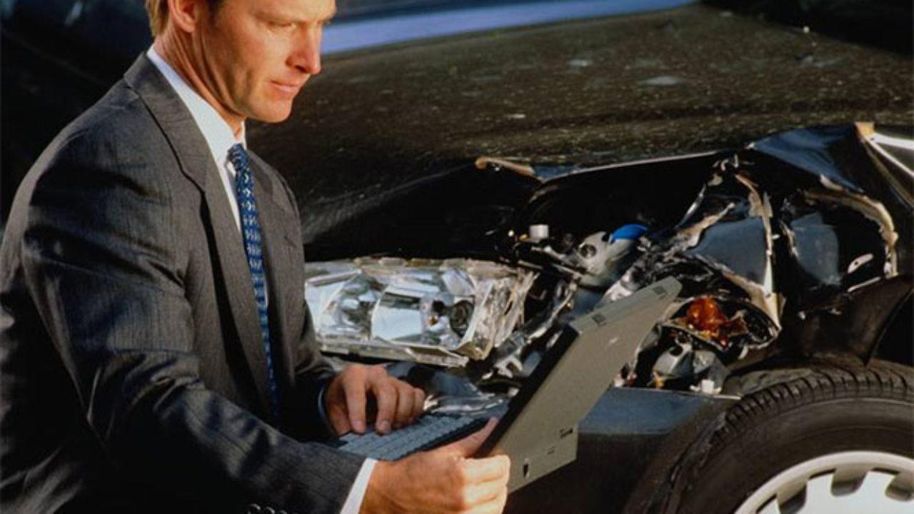 Порядок проведения экспертизы автомобиля