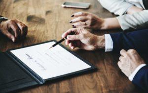 Проверка завещания в едином реестре — как узнать о наследстве