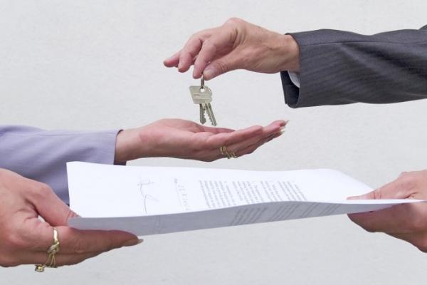 Переуступка прав по дду с ипотекой