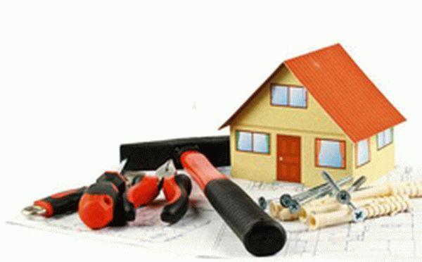 Ли материнский капитал потратить на ремонт квартир