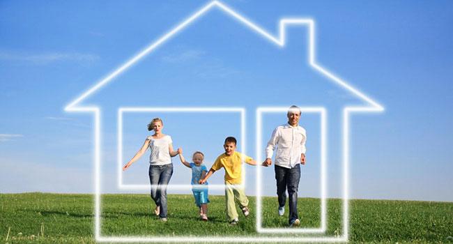 Как продать квартиру купленную на материнский капитал и купить другую