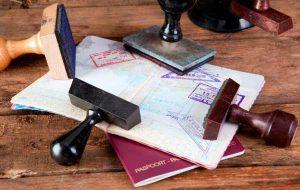 Чем опасна для собственника временная регистрация в квартире?