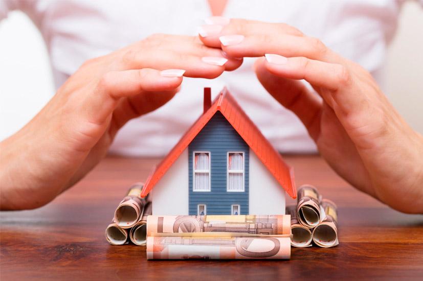 Сбербанк и ежегодное страхование: обязательно ли страховать квартиру при ипотеке каждый год?