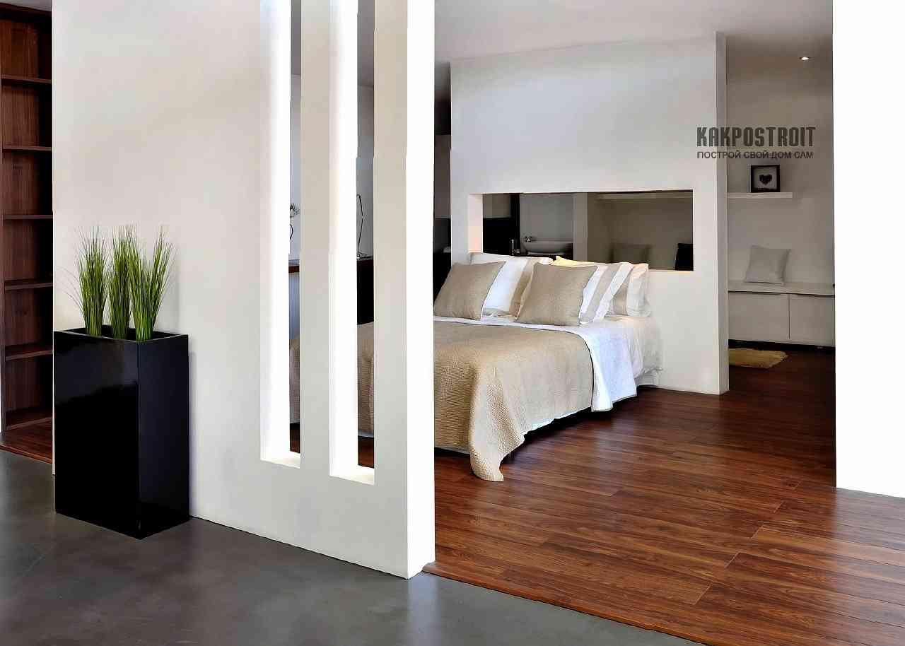 Перепланировка квартиры как узаконить 2020 москва