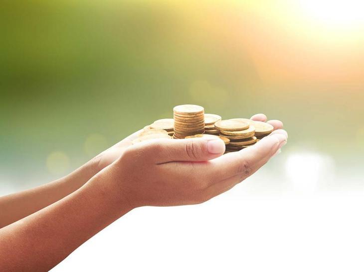 Когда пенсия не наследство. почему накопительная часть пенсии не является наследством