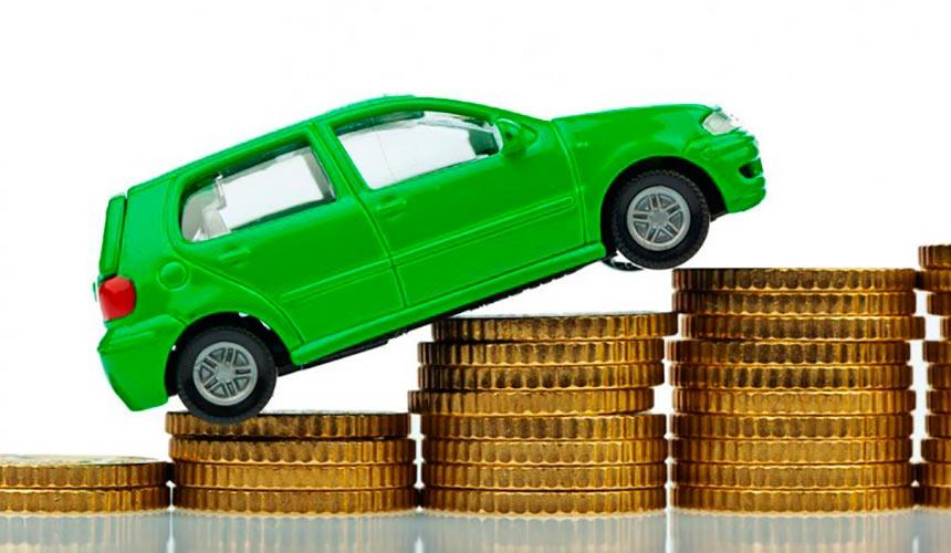 Автомобиль в кредит без первоначального взноса в путилково