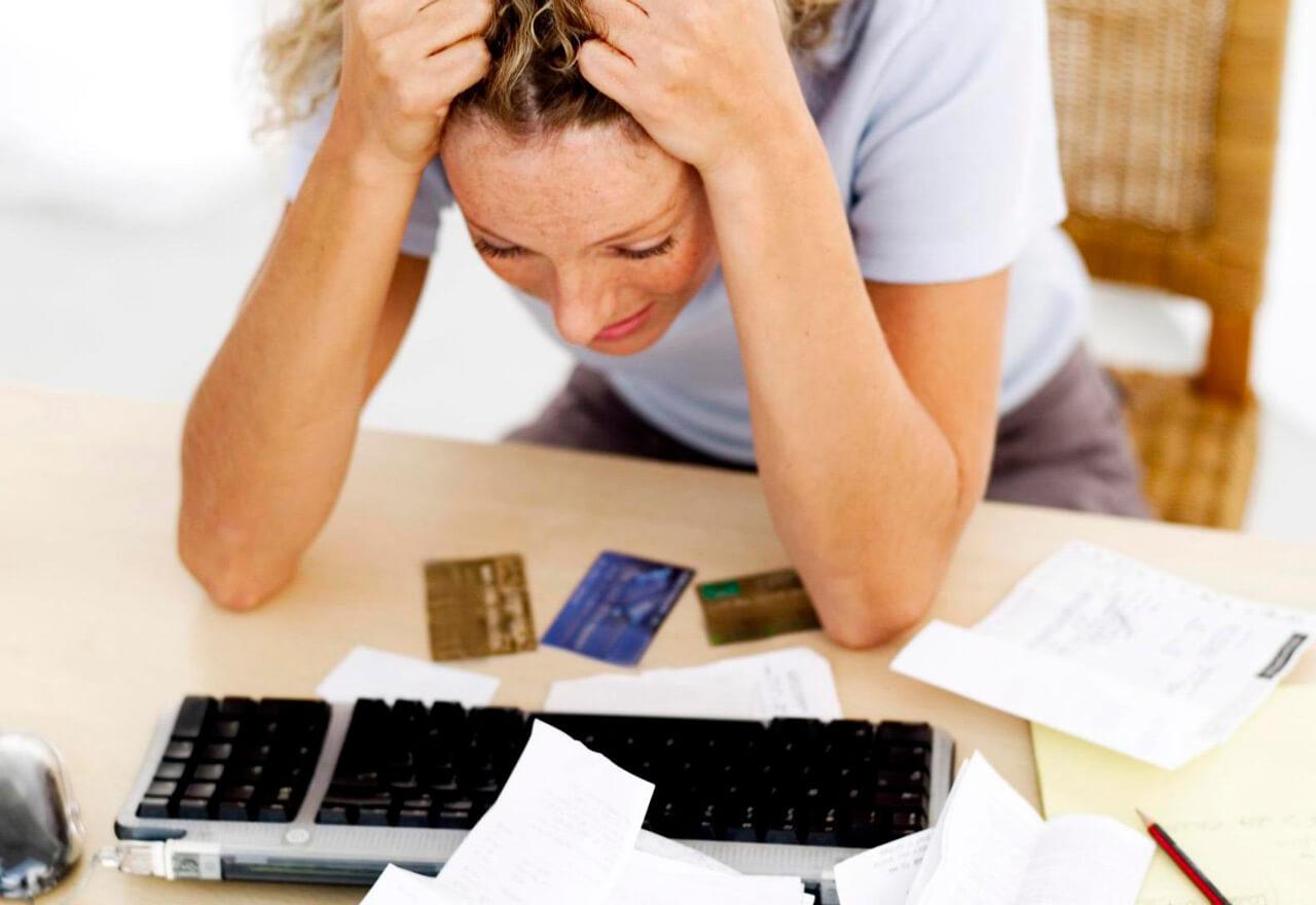 В случае смерти заемщика кто выплачивает кредит в 2020 году? действия банка