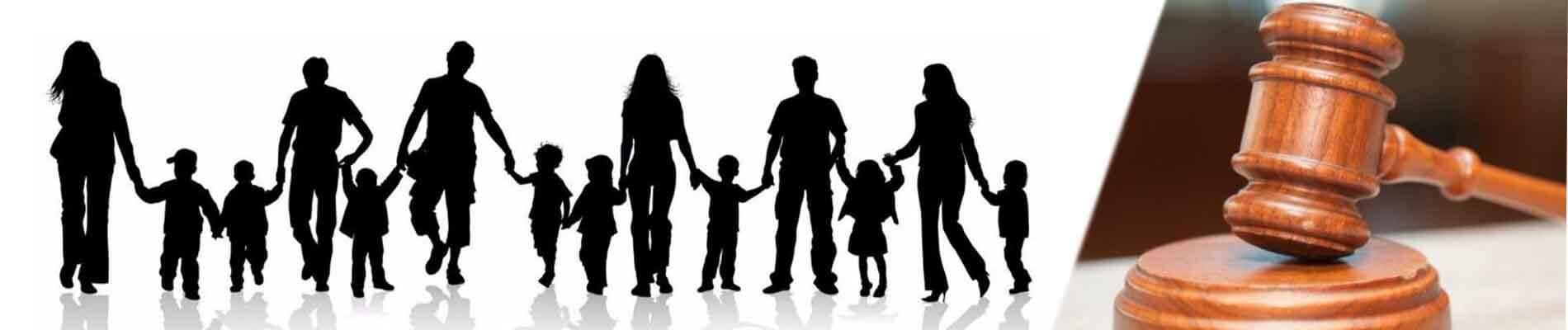 Как происходит установление отцовства в органах загс?
