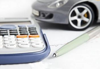 Что такое автокредитование и какие условия получения?
