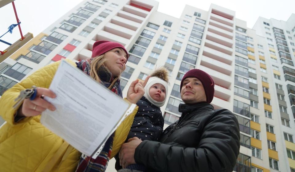 Что такое расприватизация квартиры и как правильно расприватизировать квартиру в 2020 году