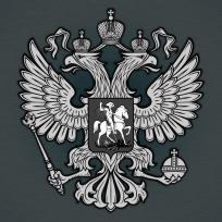 Статья 1155. принятие наследства по истечении установленного срока «  гражданский кодекс российской федерации