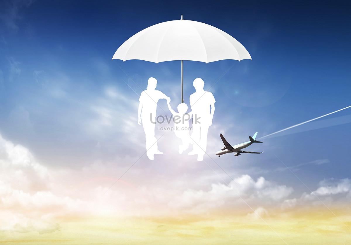 Страхование для выезда за границу. медицинская страховка выезжающих за рубеж (взр)| макс