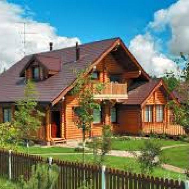 Статья 21. пожизненное наследуемое владение земельными участками