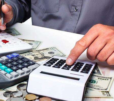 Субсидии для семей с детьми в 2020 году: новые выплаты и пособия