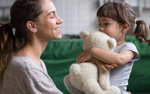 Как взять под опеку ребенка из детского дома