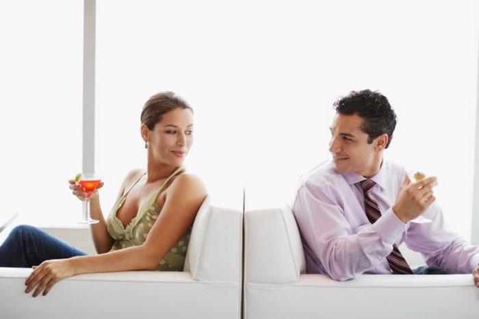Когда наследство является совместно нажитым имуществом? основания для раздела при разводе