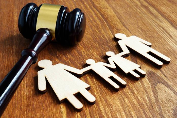 Если лишили родительских прав, надо ли платить алименты?