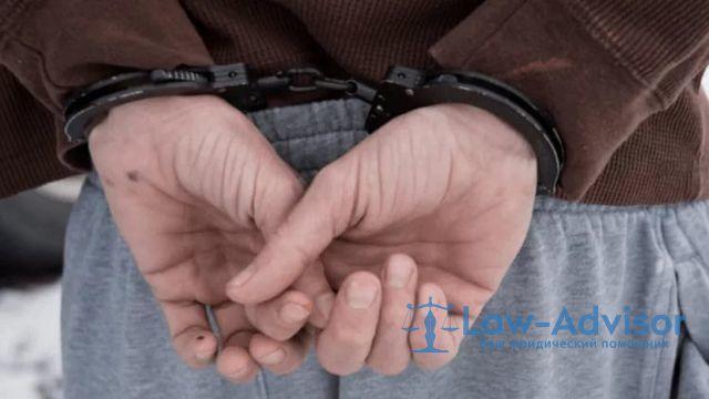 Совращение несовершеннолетних: что считается преступлением, и какое следует наказание?