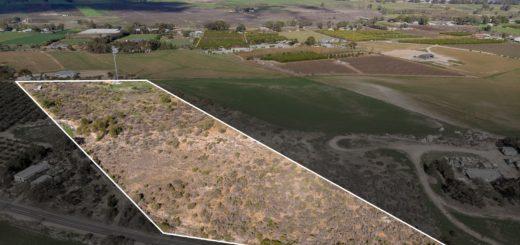 Что необходимо для оформления наследства на земельный участок и дом, каковы нюансы процедуры?