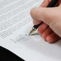 Восстановление на работе при незаконном увольнении