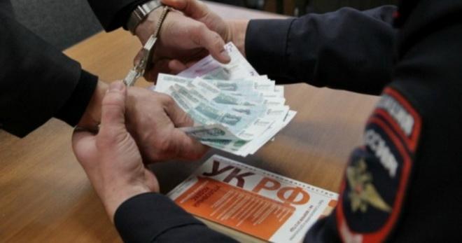 Статья 163 ук рф вымогательство денег