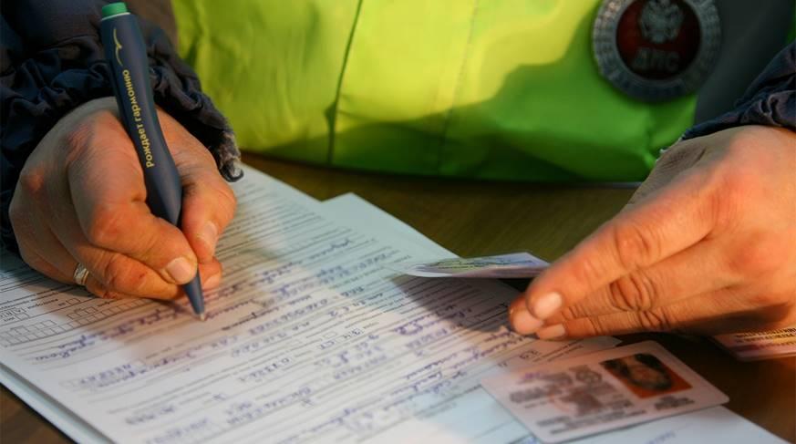 Восстановление паспорта при утере 2020 цена сроки