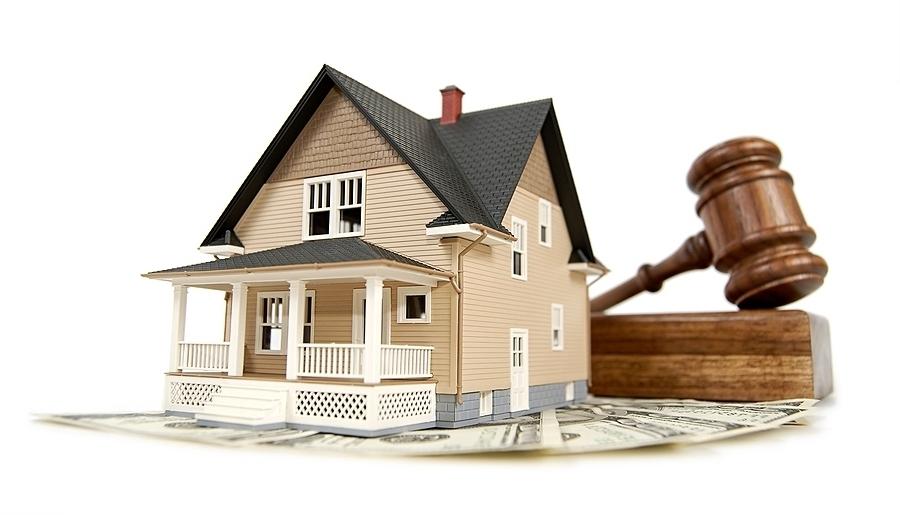 Исковое заявление о включении в наследственную массу имущества
