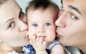 7 типов семейных отношений в психологии