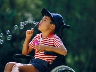 Льготы родителям детей-инвалидов в 2020 году | юридическая консультация онлайн