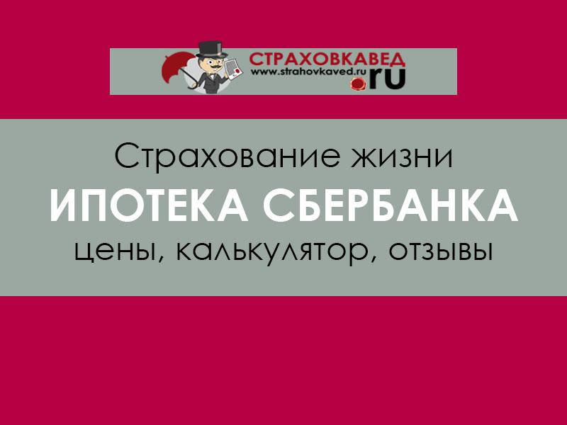 Условия ипотечного кредитования в 2020 году в банках россии