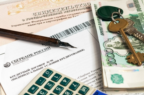 Какие документы нужны для купли-продажи квартиры