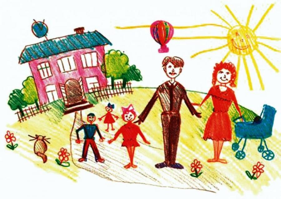 Получение статуса многодетная семья в 2020 году московская область
