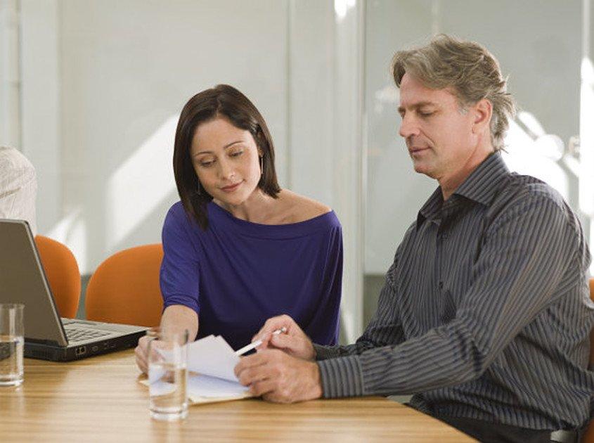 Как расторгнуть брачный договор: в одностороннем, судебном порядке пошагово
