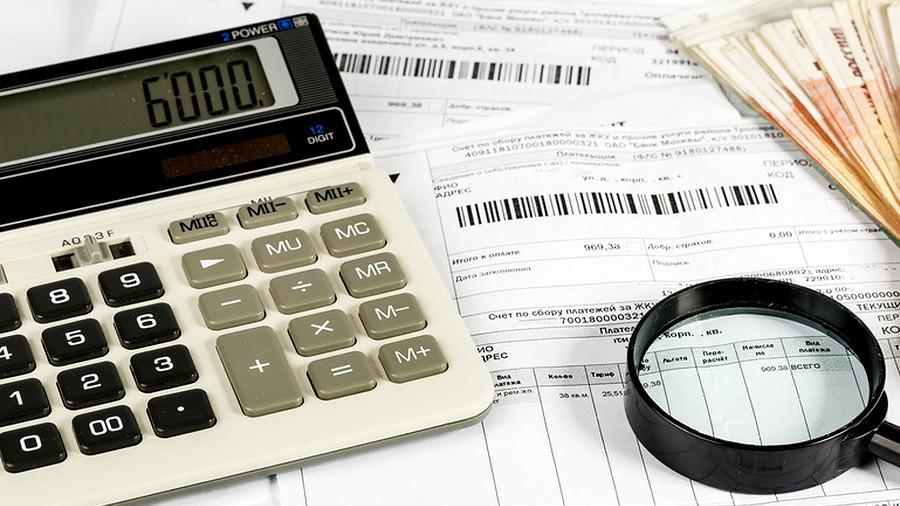 Закон об оплате коммунальных услуг 2020